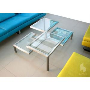 Nivoi 4 Coffee Table